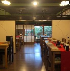 季節料理三佳屋の画像1