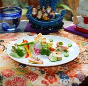 季節料理三佳屋の画像0