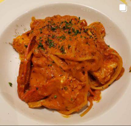 イタリア料理屋 タント ドマーニの画像2