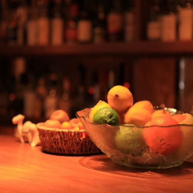 blanDouce bar&kitchenの画像6