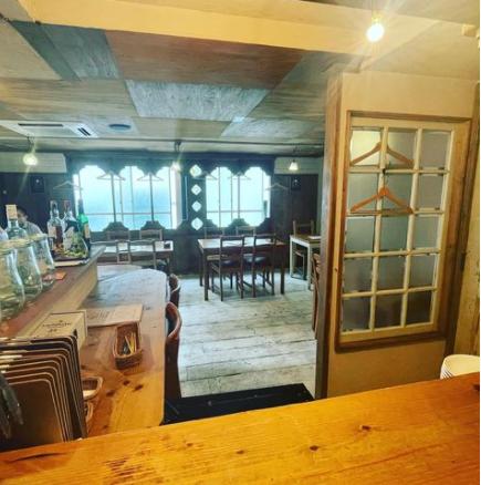 ワイン食堂 Kirakuniのメイン画像1