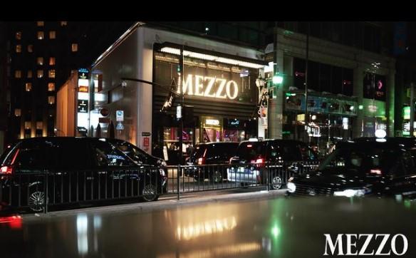 MEZZOの画像1
