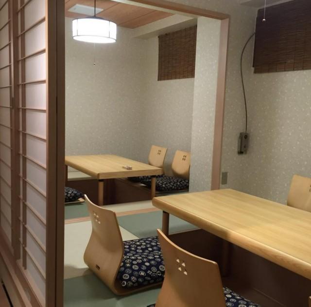 宮戸川 江戸川橋店のメイン画像2