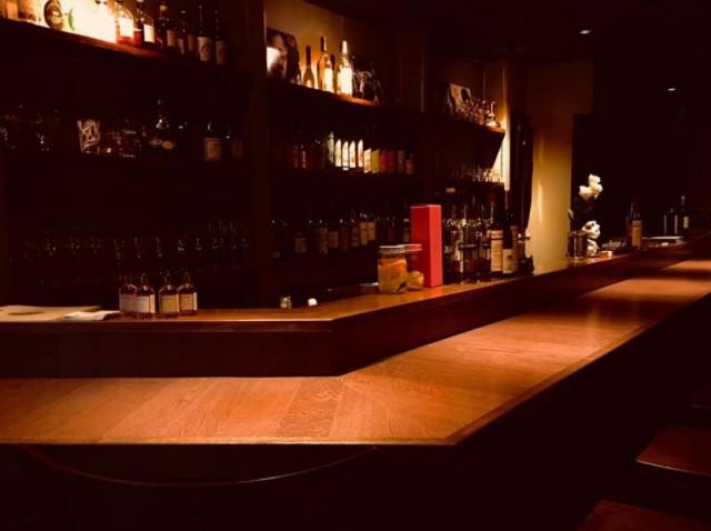 bar valseのメイン画像1