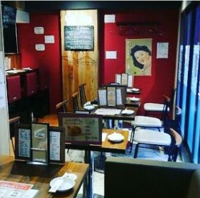 炭火焼きバル フォンターナ 大塚店のメイン画像2