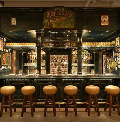 世界のビール博物館 横浜店のメイン画像1