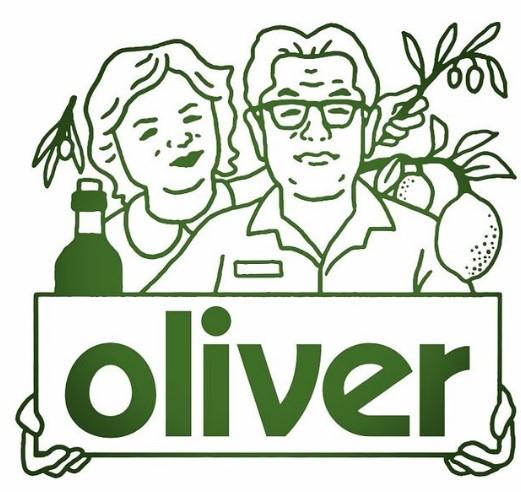 oliverのメイン画像1