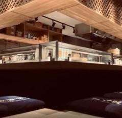 燻製スギヤ商店のメイン画像2