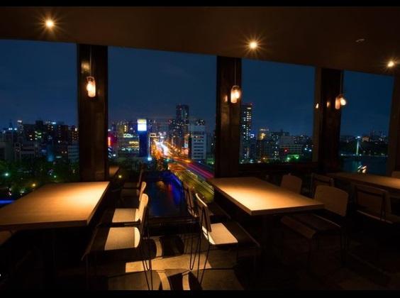 大黒千牛レストラン 頂のメイン画像1