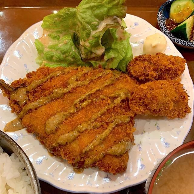 浜焼太郎 赤坂店のメイン画像2