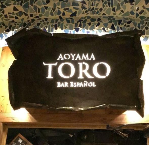 青山 TOROのメイン画像1