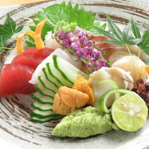 四季旬菜 花音のメイン画像1