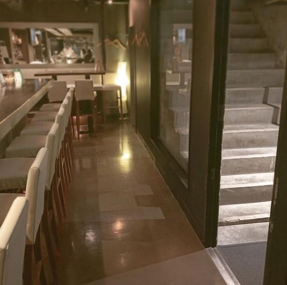 BAR&DINING JAYCO 新宿の画像2