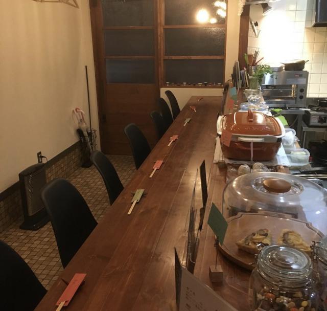 kitchen まめのメイン画像2