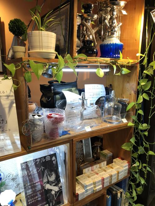 K's Cafeの画像8