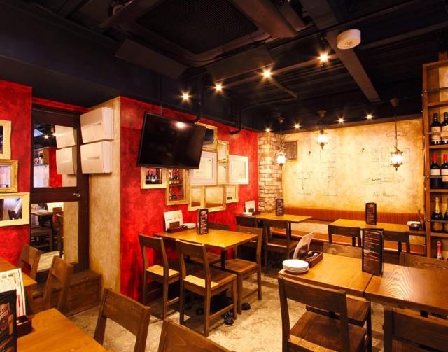 CONA 大塚店の画像1