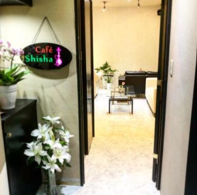 Caffe&Bar Al Faresのメイン画像2