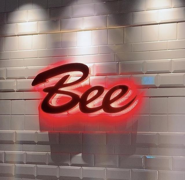 Bee 銀座店の画像0