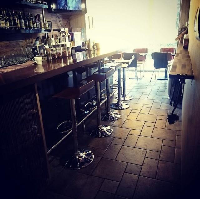 Cafe&bar The4th EBISUの画像1