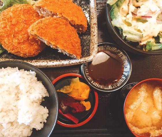 全席完全個室 肉酒場 秀よし 赤坂見附店のメイン画像1