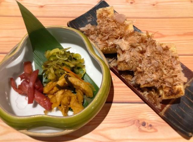 新潟 食楽園 お食事処のメイン画像1