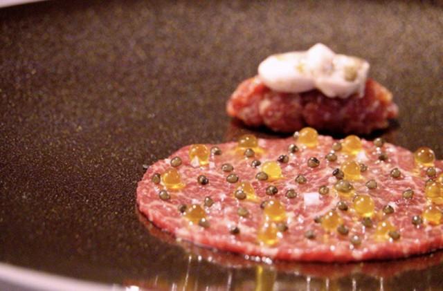ASAHINA Gastronomeのメイン画像2
