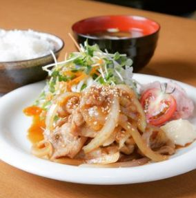 農家と漁師の台所 北海道レストラン 別邸 嶋北店のメイン画像1