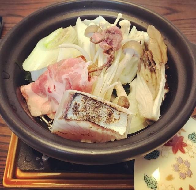和風創作懐石料理 喜楽の画像3