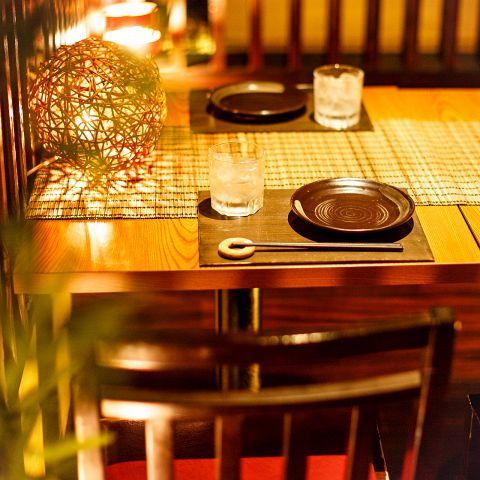 食べ放題飲み放題居酒屋 もず 錦糸町駅前店のメイン画像2