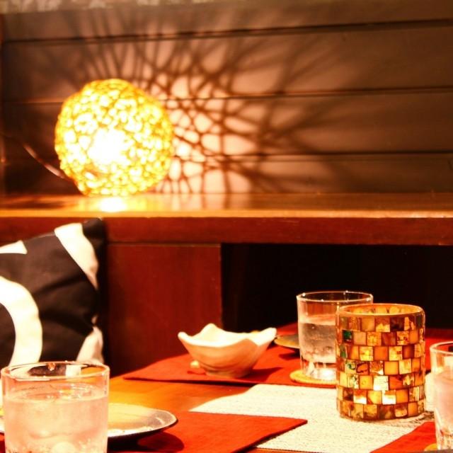 溶岩焼き×個室肉バル 29house 町田駅前店の画像5