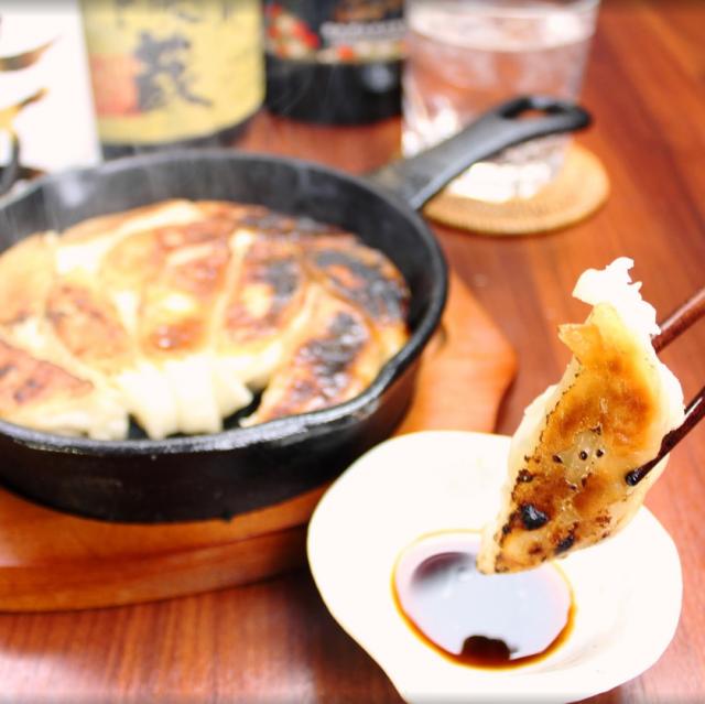 個室居酒屋 鉄板餃子と焼き鳥酒場 町田駅前店のメイン画像2