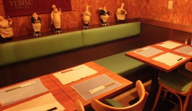 伊菜屋 TAKAのメイン画像2