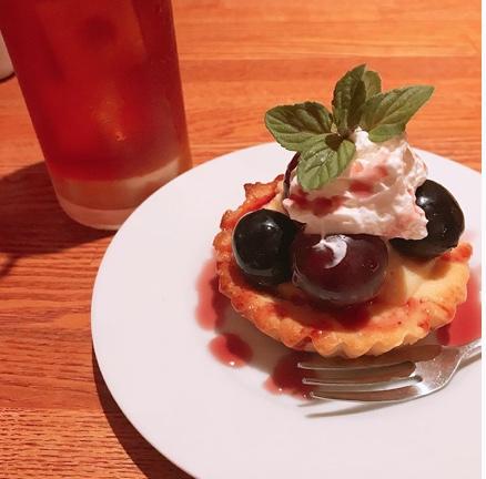 伊菜屋 TAKAの画像6