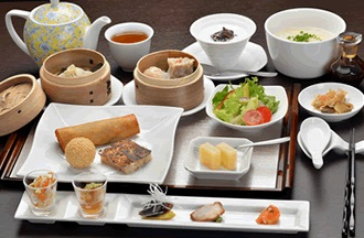 ういろう別館 中国料理 杏林亭のメイン画像2