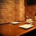 小皿中華のワインバル 悠龍のメイン画像2