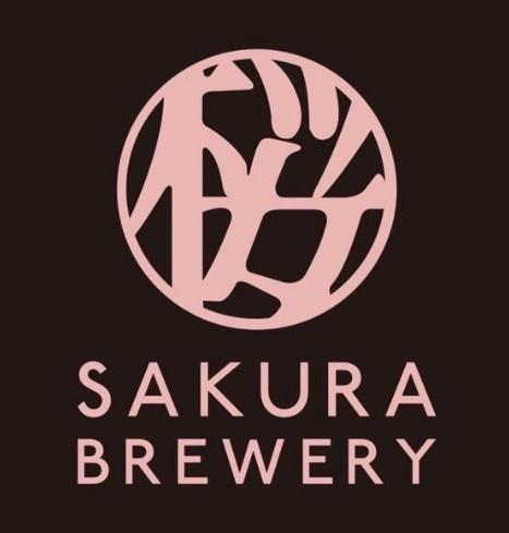 SAKURA BREWERY MORIOKAのメイン画像1