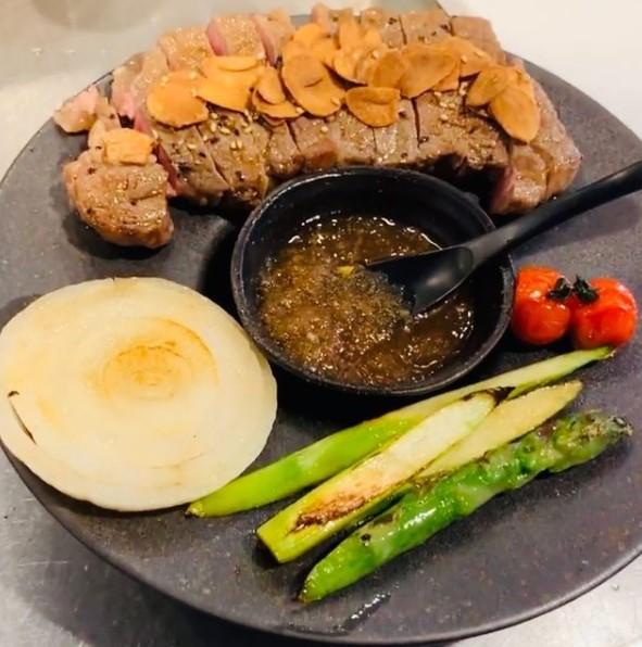 Dining Orageのメイン画像2