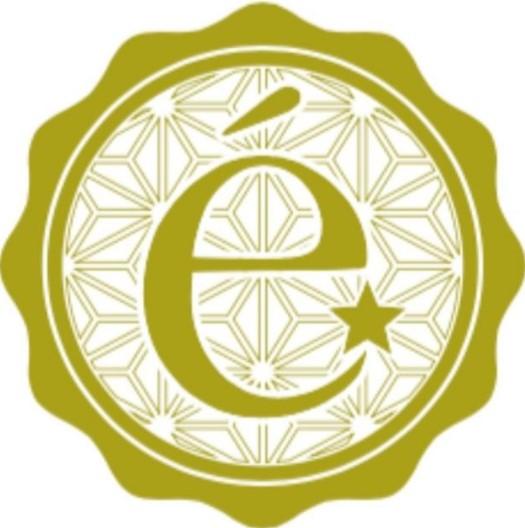 etoile 麻布のメイン画像1