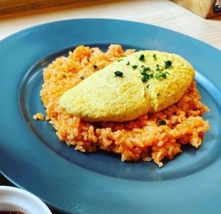 毎日食堂 Bucchiのメイン画像2