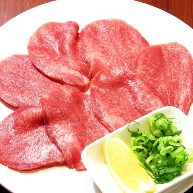 焼肉牛舞 袋町店のメイン画像2