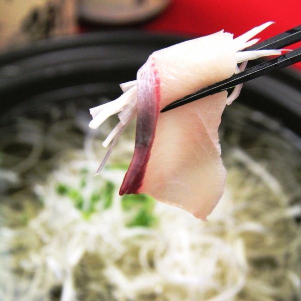 創作居酒屋 コチノエニシ~東風の縁~ 大在店のメイン画像2