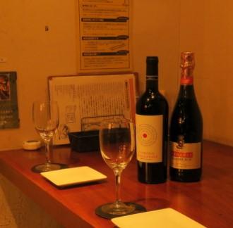 ワインと低温調理肉のビストロ CUReHA 神戸三宮のメイン画像1