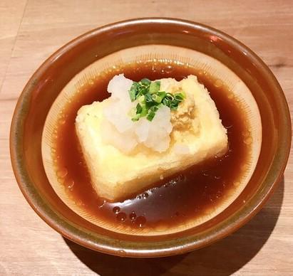 北海道地酒とすすきの焼き鳥のお店 食べスタ酒場の画像4