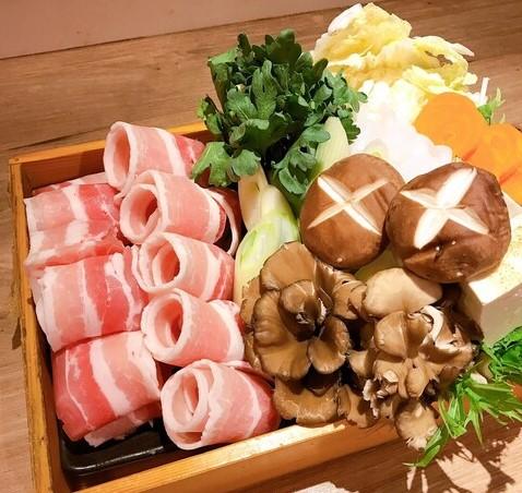 北海道地酒とすすきの焼き鳥のお店 食べスタ酒場の画像7