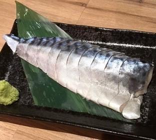 北海道地酒とすすきの焼き鳥のお店 食べスタ酒場の画像5