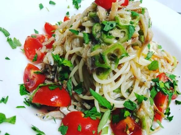 cucina italiana ZUCCAのメイン画像1