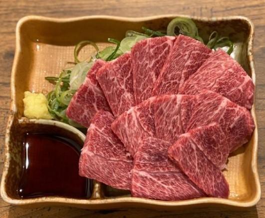 近江牛ホルモン焼肉カメチク近江八幡店のメイン画像1