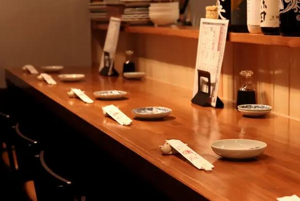 ヒノマル食堂 ニューシンバシ店の画像2