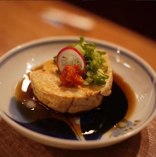 ヒノマル食堂 ニューシンバシ店の画像8