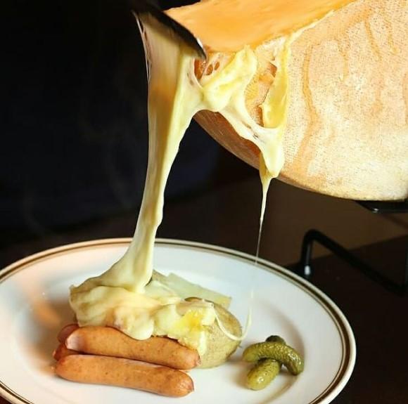 ワインとチーズの店 FERMENTのメイン画像2